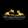 GM Capital Real Estate